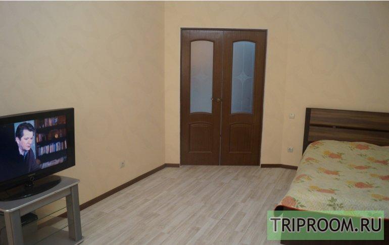 1-комнатная квартира посуточно (вариант № 45046), ул. Ивана Морозова, фото № 3