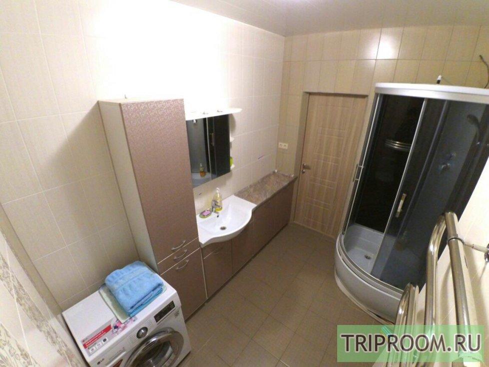 1-комнатная квартира посуточно (вариант № 49618), ул. Юлиуса Фучика улица, фото № 15