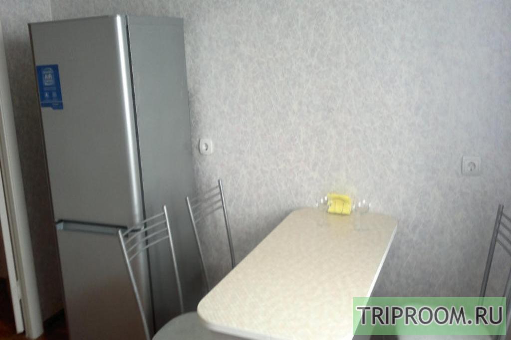 1-комнатная квартира посуточно (вариант № 35169), ул. Тархова улица, фото № 3