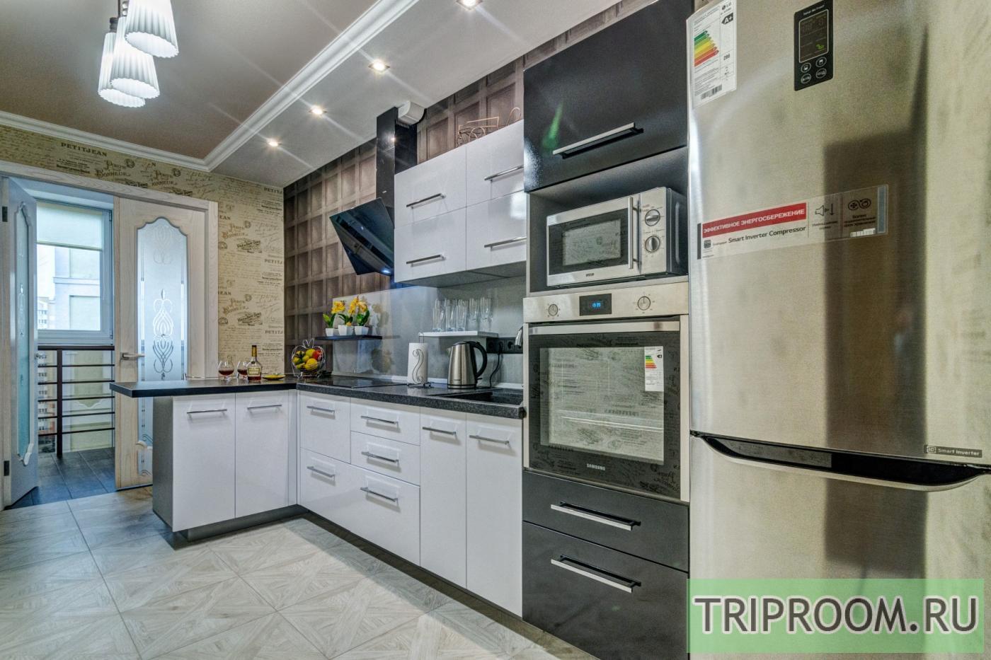 1-комнатная квартира посуточно (вариант № 28442), ул. Суворова улица, фото № 4