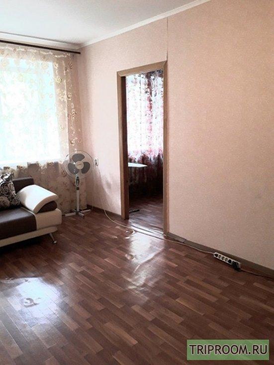 2-комнатная квартира посуточно (вариант № 12439), ул. Чернышевского улица, фото № 6