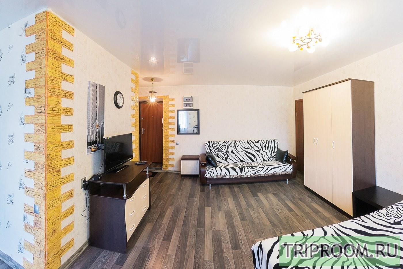 1-комнатная квартира посуточно (вариант № 39190), ул. Ватутина улица, фото № 3