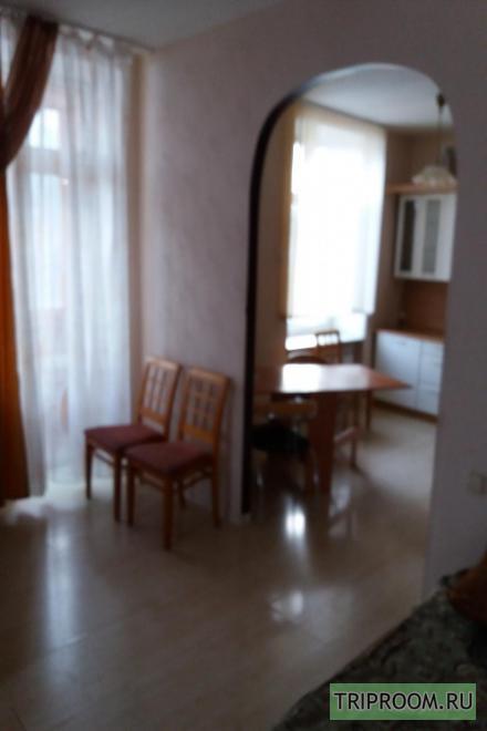3-комнатная квартира посуточно (вариант № 34190), ул. Героев Хасана, фото № 6