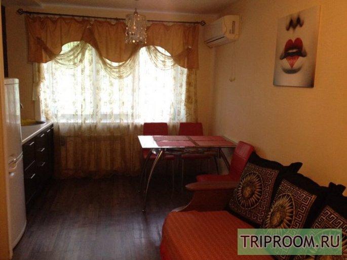 2-комнатная квартира посуточно (вариант № 52927), ул. Уссурийский бульвар, фото № 1