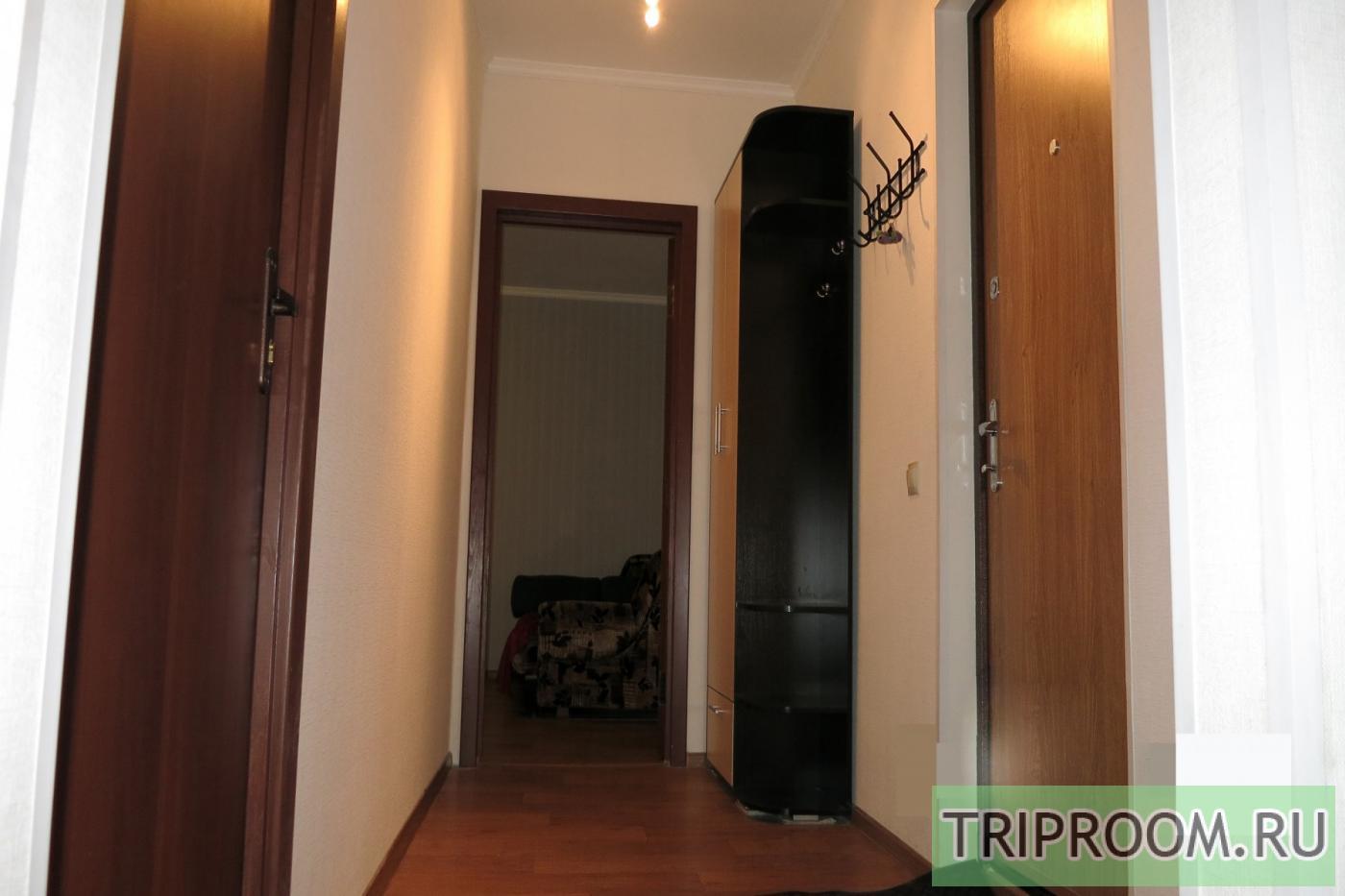 2-комнатная квартира посуточно (вариант № 6973), ул. Авиационная улица, фото № 9