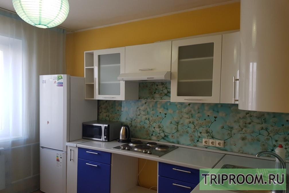 2-комнатная квартира посуточно (вариант № 34657), ул. Алексеева улица, фото № 4