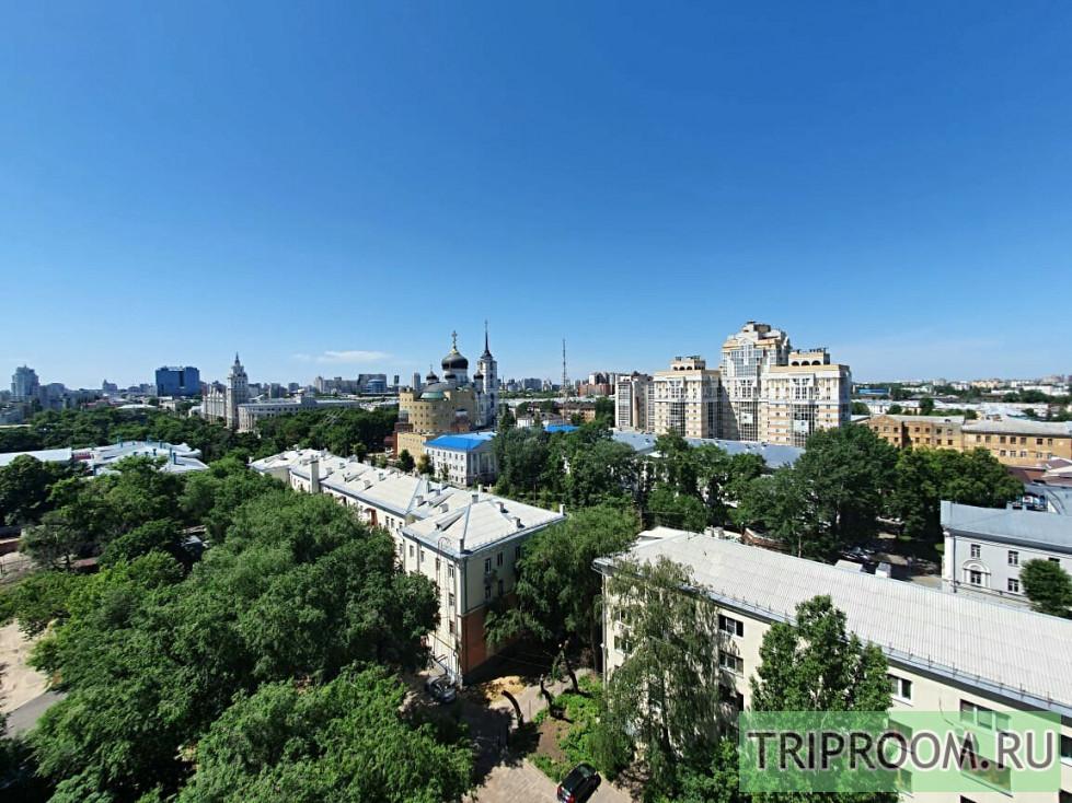 1-комнатная квартира посуточно (вариант № 50851), ул. Воронеж, Проспект Революции, фото № 17