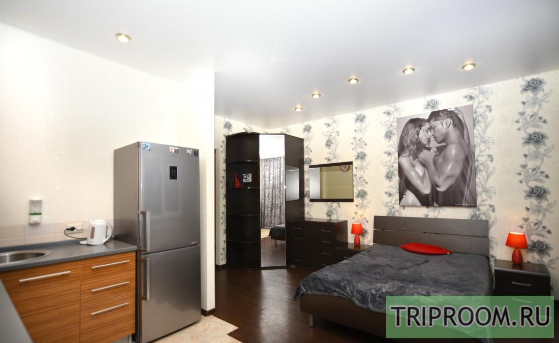 1-комнатная квартира посуточно (вариант № 32398), ул. Гоголя улица, фото № 1