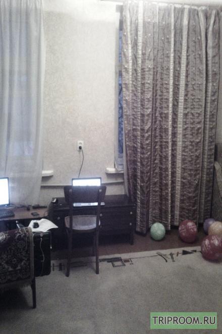 Комната в 3х-комнатной квартире посуточно (вариант № 30974), ул. Труда улица, фото № 7