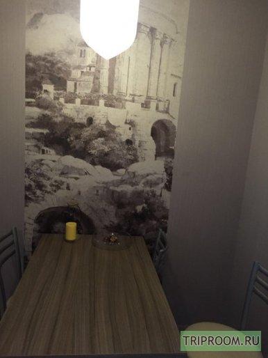 1-комнатная квартира посуточно (вариант № 38844), ул. Мира улица, фото № 4