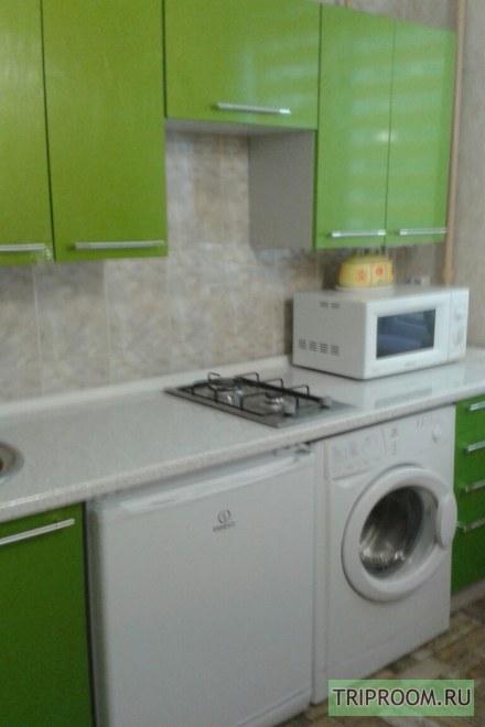 1-комнатная квартира посуточно (вариант № 1544), ул. Гоголя улица, фото № 5