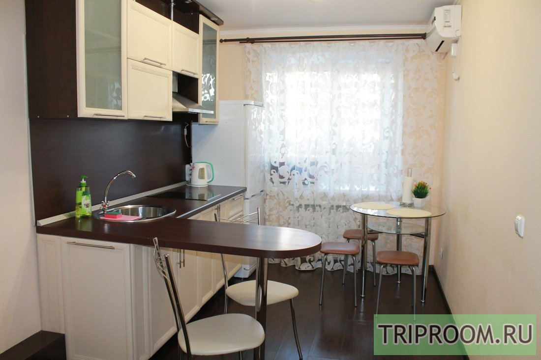 2-комнатная квартира посуточно (вариант № 60581), ул. Войкова, фото № 11