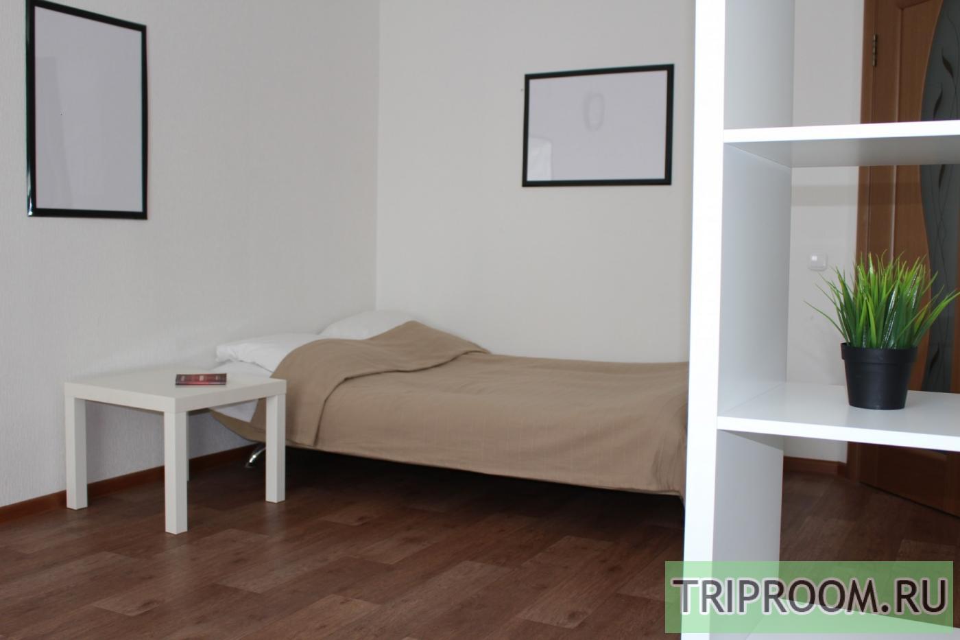 1-комнатная квартира посуточно (вариант № 32508), ул. Крахмалева улица, фото № 4