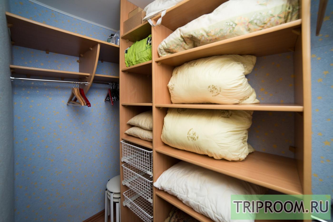2-комнатная квартира посуточно (вариант № 27140), ул. Ленина улица, фото № 10