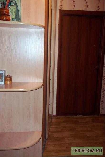 2-комнатная квартира посуточно (вариант № 19190), ул. Степана Разина улица, фото № 7