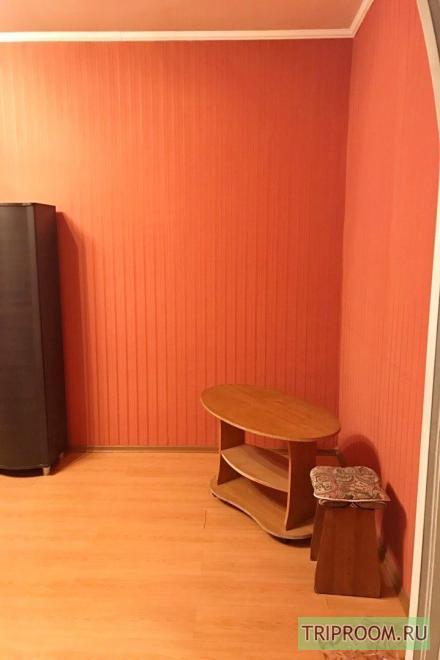 Комната в 3х-комнатной квартире посуточно (вариант № 33541), ул. Костычева улица, фото № 3