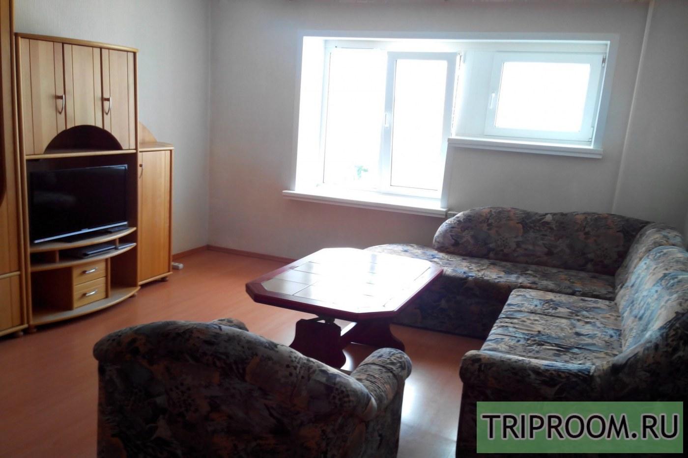 3-комнатная квартира посуточно (вариант № 40613), ул. Фрунзе улица, фото № 1