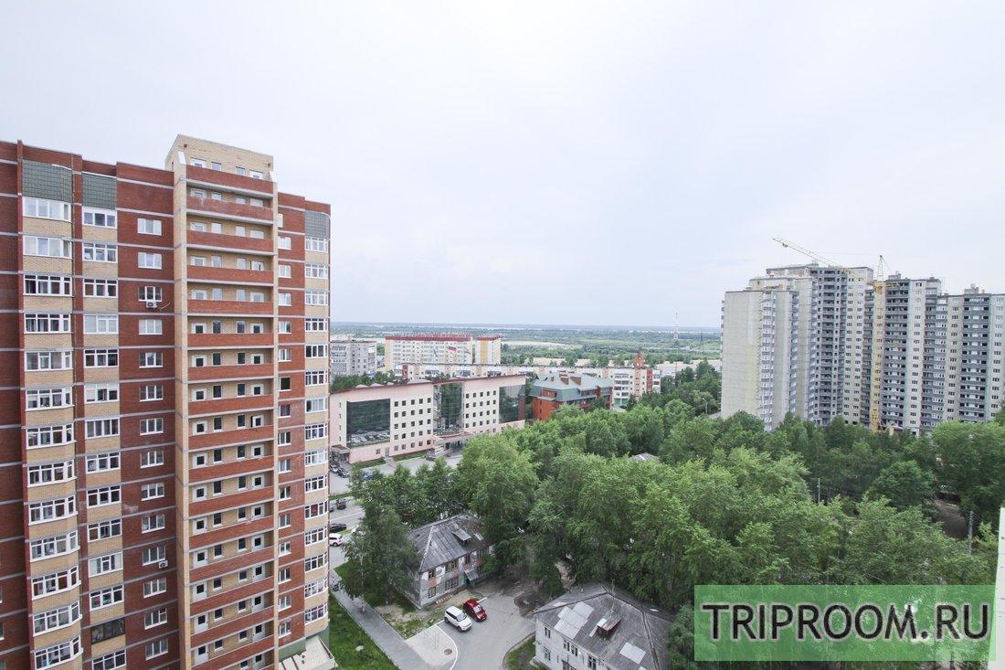 1-комнатная квартира посуточно (вариант № 55572), ул. Энтузиастов улица, фото № 13