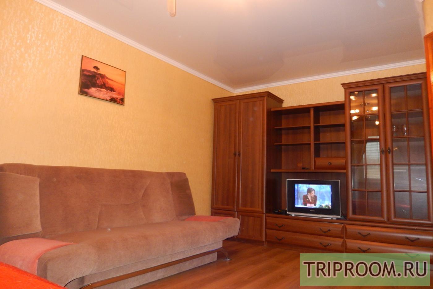 1-комнатная квартира посуточно (вариант № 18630), ул. Гоголя улица, фото № 6