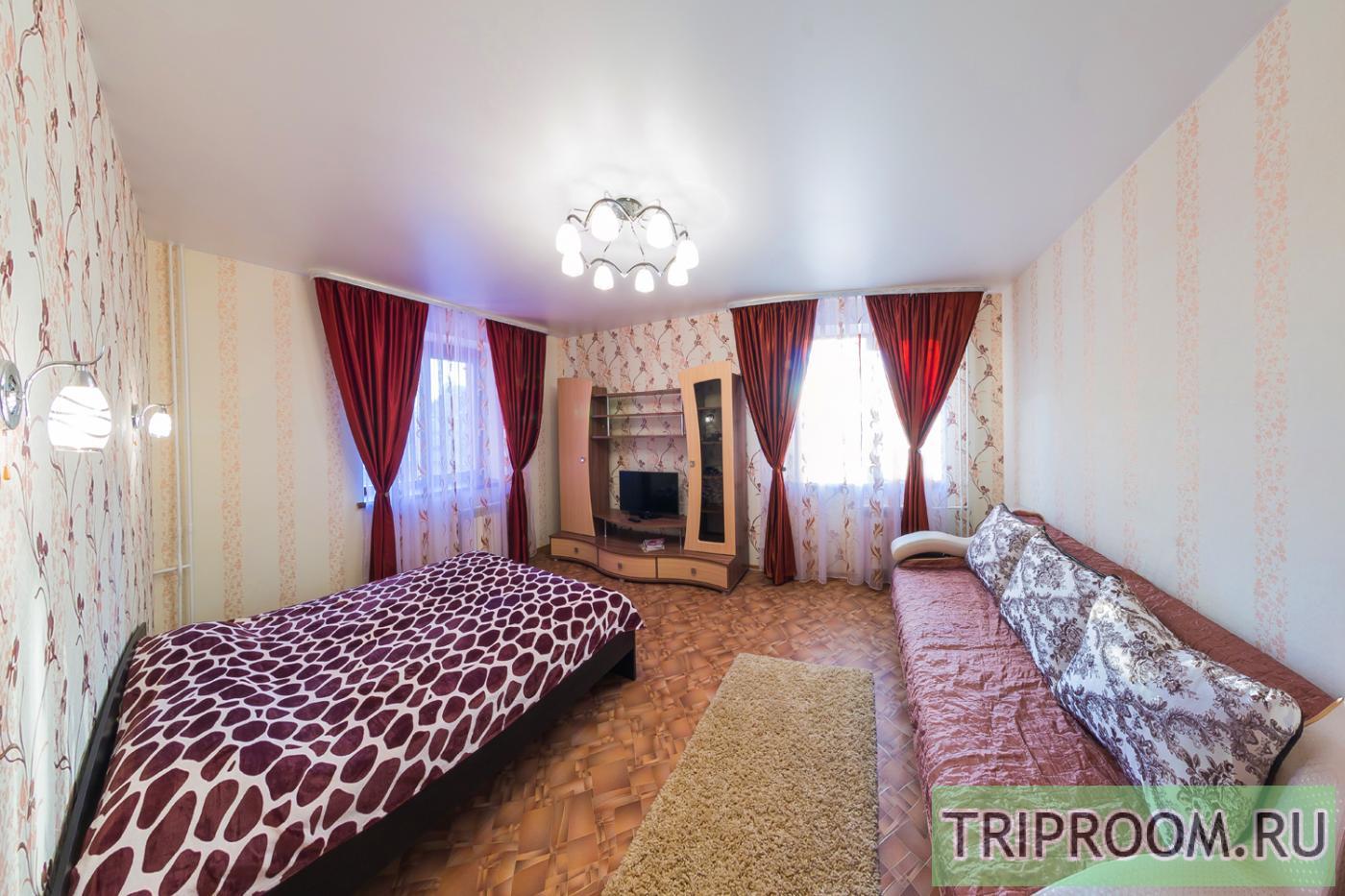 1-комнатная квартира посуточно (вариант № 17182), ул. Костычева улица, фото № 6