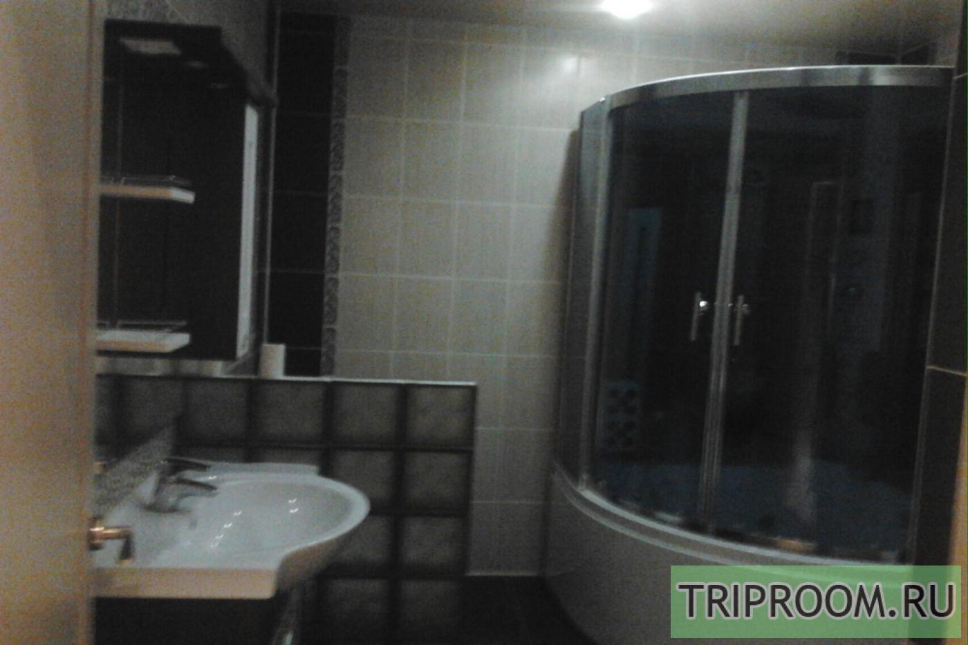 2-комнатная квартира посуточно (вариант № 4669), ул. 30 лет Победы улица, фото № 18