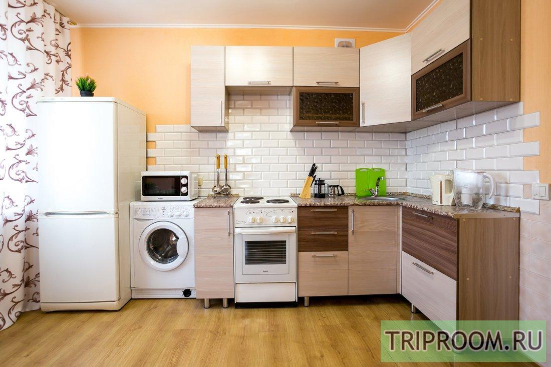 3-комнатная квартира посуточно (вариант № 65260), ул. ул. Карла Маркса, фото № 13
