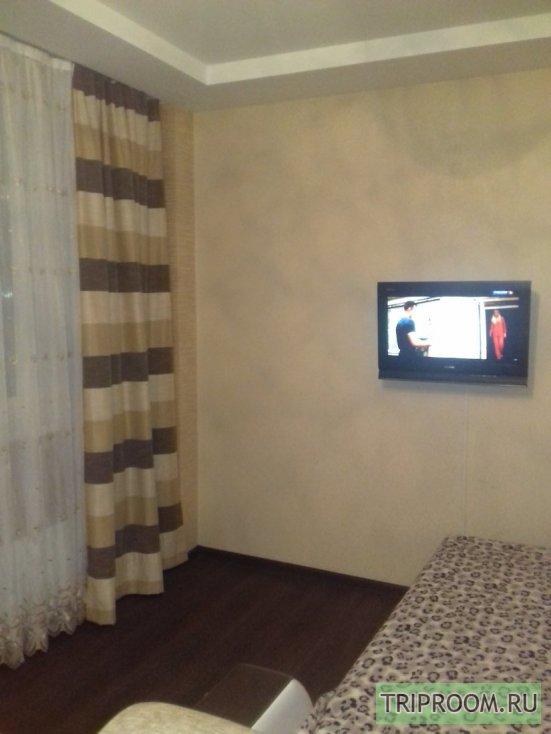 1-комнатная квартира посуточно (вариант № 62912), ул. Югорская, фото № 5
