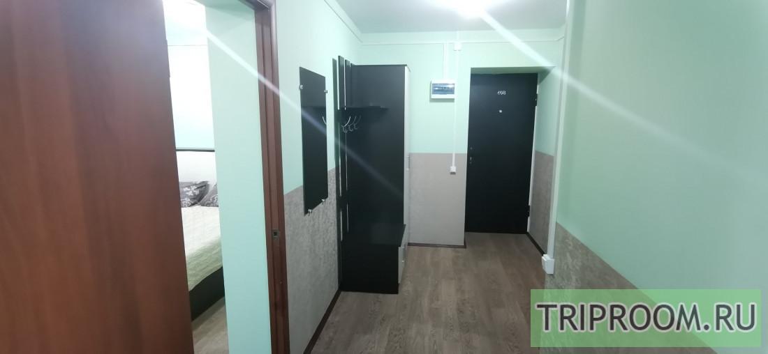 1-комнатная квартира посуточно (вариант № 70005), ул. Байкальская улица, фото № 2