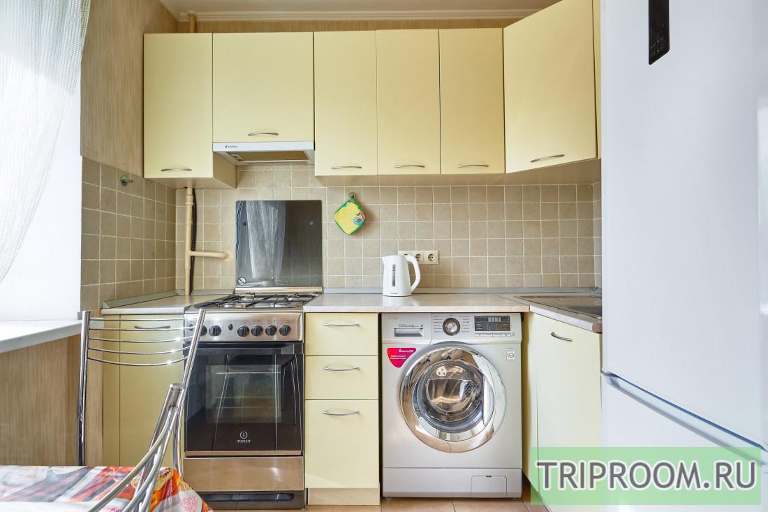 1-комнатная квартира посуточно (вариант № 67718), ул. ленина, фото № 4