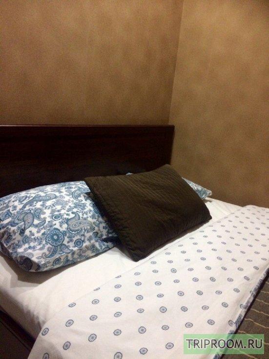 1-комнатная квартира посуточно (вариант № 61159), ул. ул. Землянского, фото № 3
