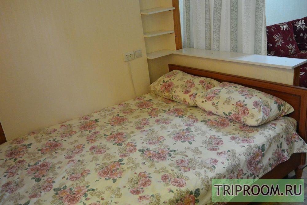 1-комнатная квартира посуточно (вариант № 64653), ул. Чайковского улица, фото № 7