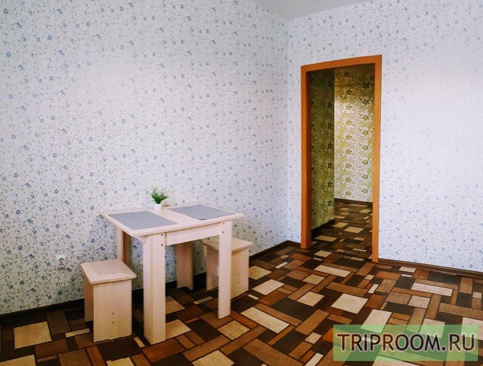 1-комнатная квартира посуточно (вариант № 49297), ул. СОВЕТСКАЯ/Ядринцева улица, фото № 10