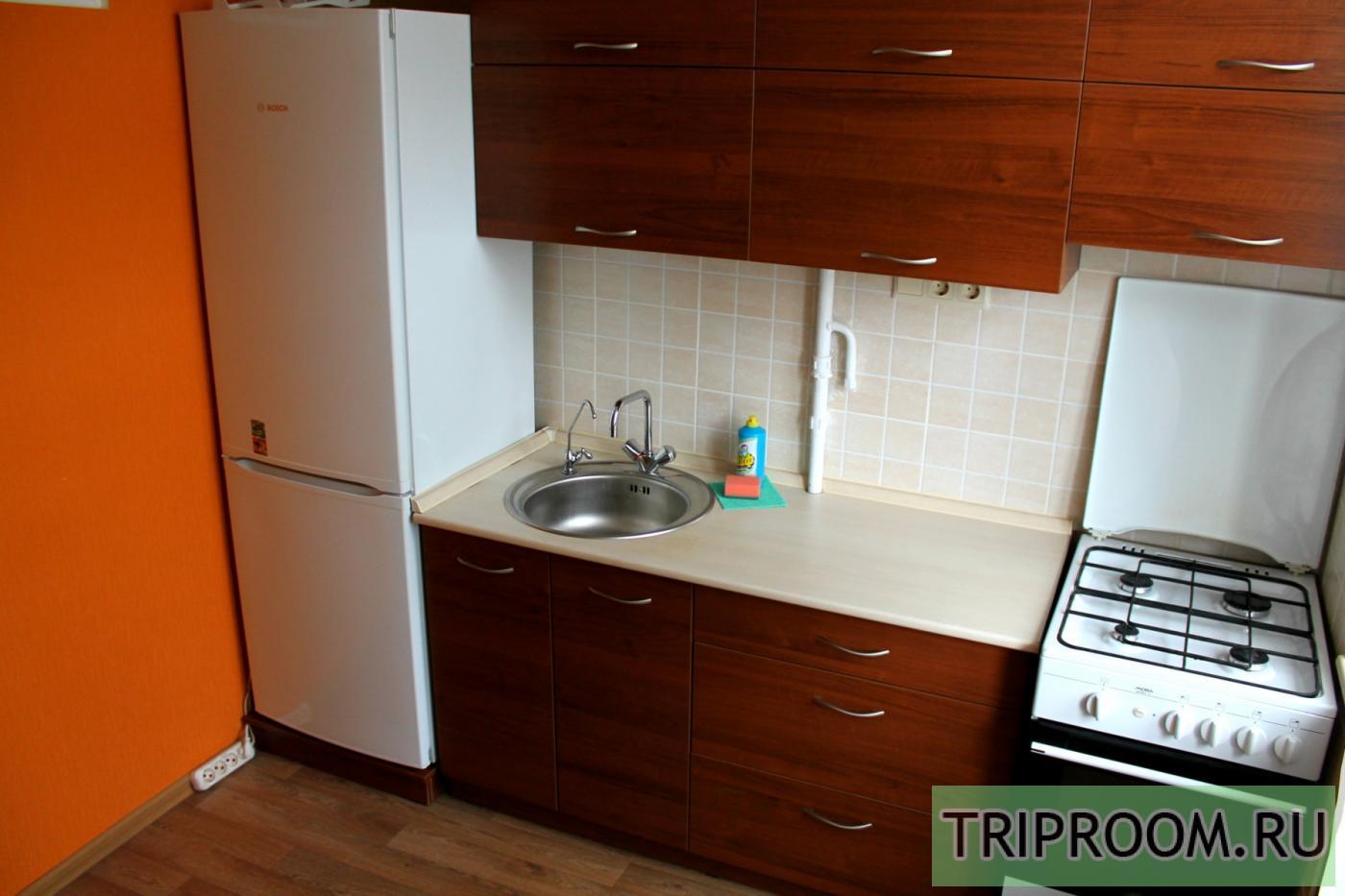 3-комнатная квартира посуточно (вариант № 20393), ул. Ленина проспект, фото № 9
