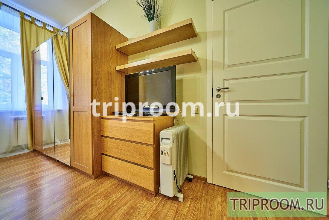 1-комнатная квартира посуточно (вариант № 15080), ул. Канала Грибоедова набережная, фото № 3