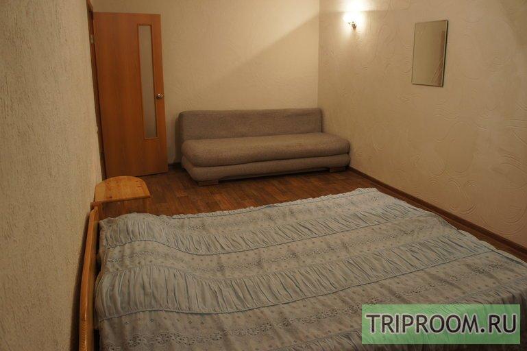 1-комнатная квартира посуточно (вариант № 44585), ул. Симбирцева улица, фото № 2