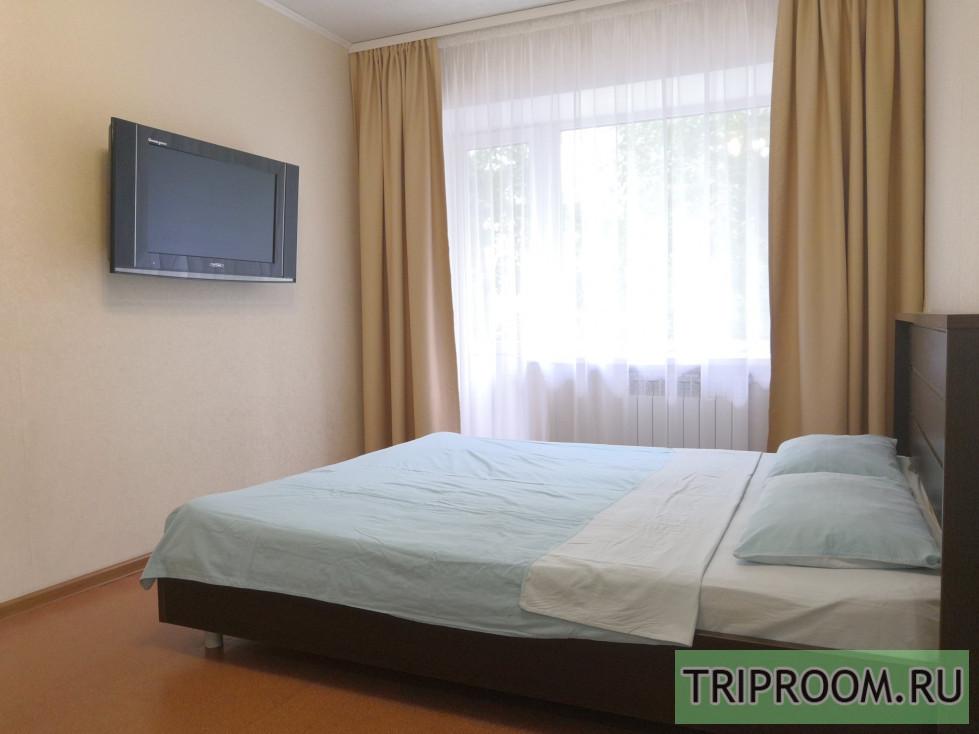 1-комнатная квартира посуточно (вариант № 43768), ул. Елизаровых улица, фото № 2