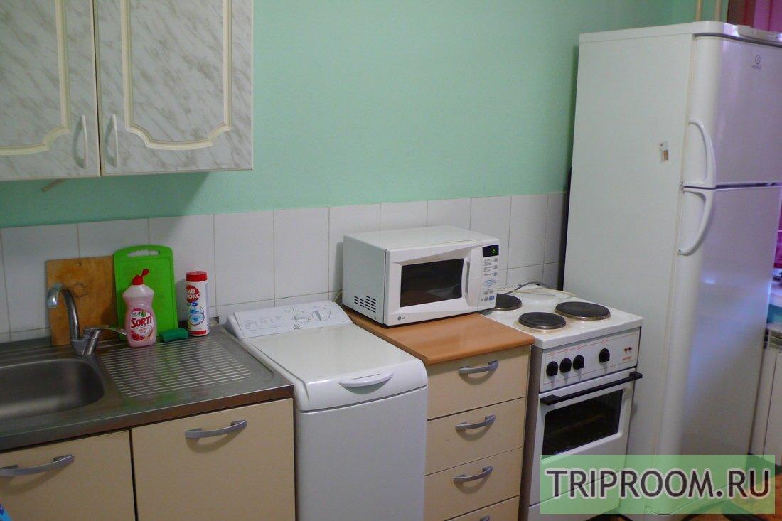 1-комнатная квартира посуточно (вариант № 53924), ул. Учебная улица, фото № 6