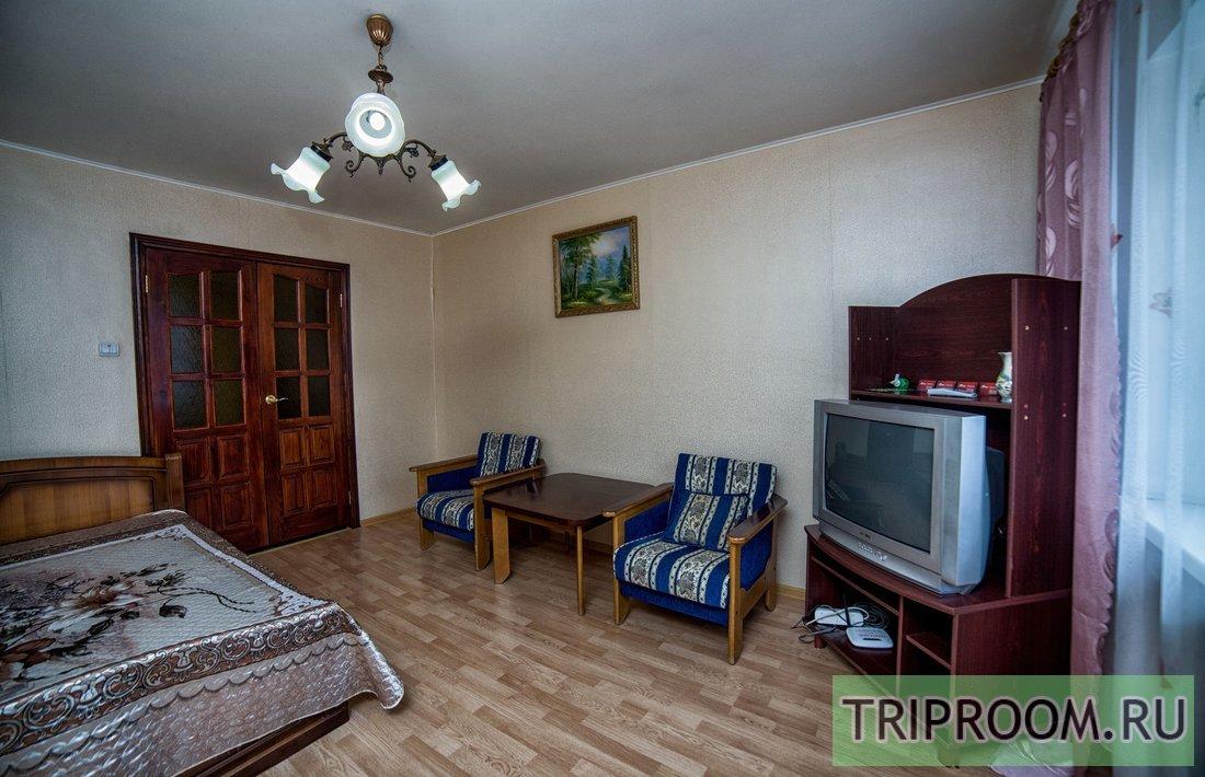 2-комнатная квартира посуточно (вариант № 57504), ул. Пригородная улица, фото № 10