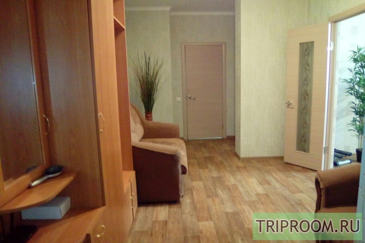 1-комнатная квартира посуточно (вариант № 14858), ул. Университетская улица, фото № 7
