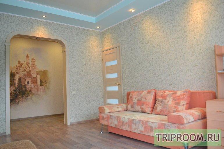 2-комнатная квартира посуточно (вариант № 33882), ул. Тимирязева улица, фото № 5