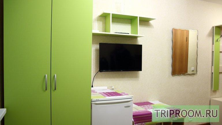 1-комнатная квартира посуточно (вариант № 43006), ул. Иркутский тракт, фото № 7