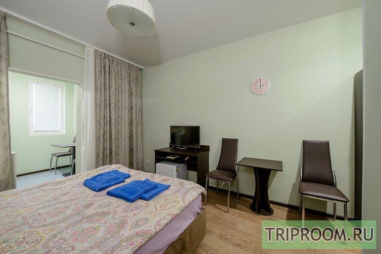 1-комнатная квартира посуточно (вариант № 44764), ул. Иосифа Каролинского улица, фото № 5
