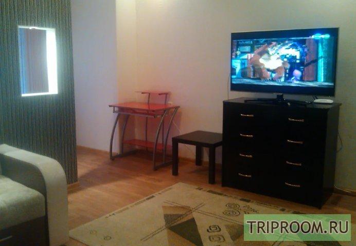 1-комнатная квартира посуточно (вариант № 45265), ул. Мира проспект, фото № 6