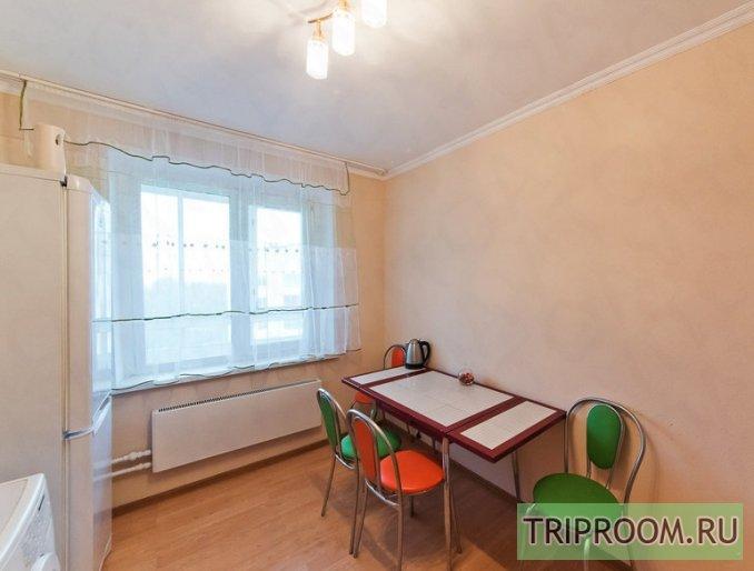 3-комнатная квартира посуточно (вариант № 44691), ул. Ленина улица, фото № 9