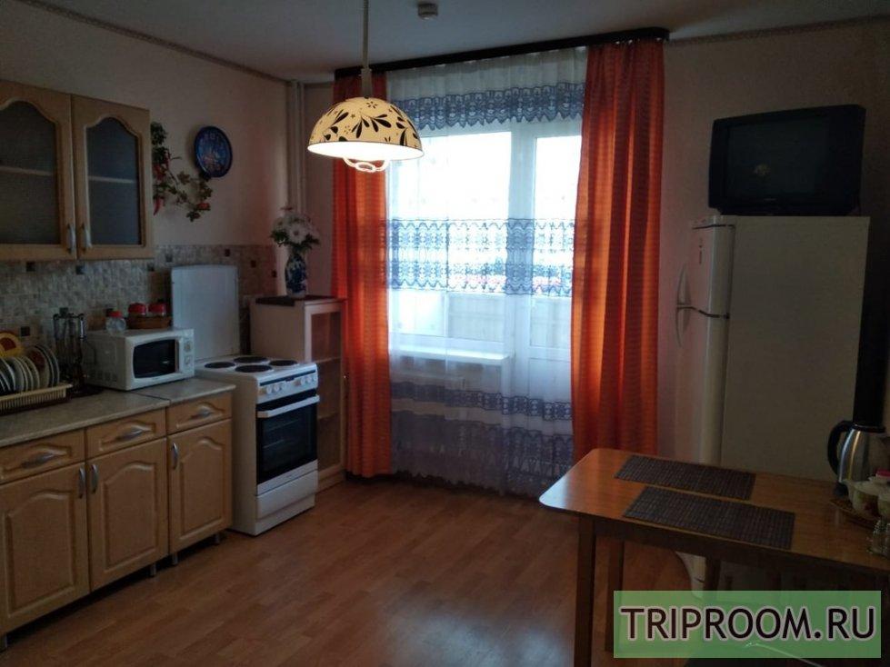 3-комнатная квартира посуточно (вариант № 56687), ул. Лукьяненко улица, фото № 8