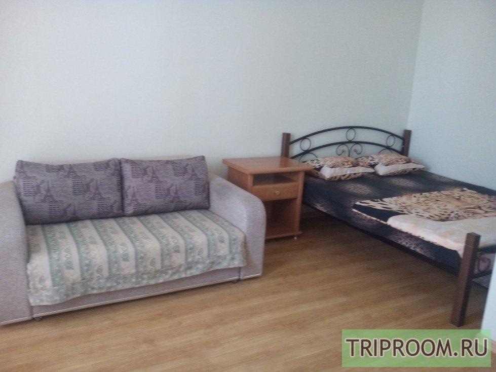 1-комнатная квартира посуточно (вариант № 59190), ул. Октябрьской Революции проспект, фото № 2