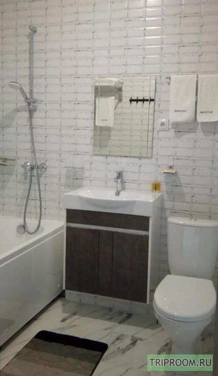 1-комнатная квартира посуточно (вариант № 66979), ул. Пушкина, фото № 6