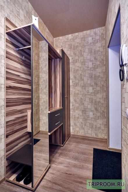 1-комнатная квартира посуточно (вариант № 6859), ул. Кореновская улица, фото № 11