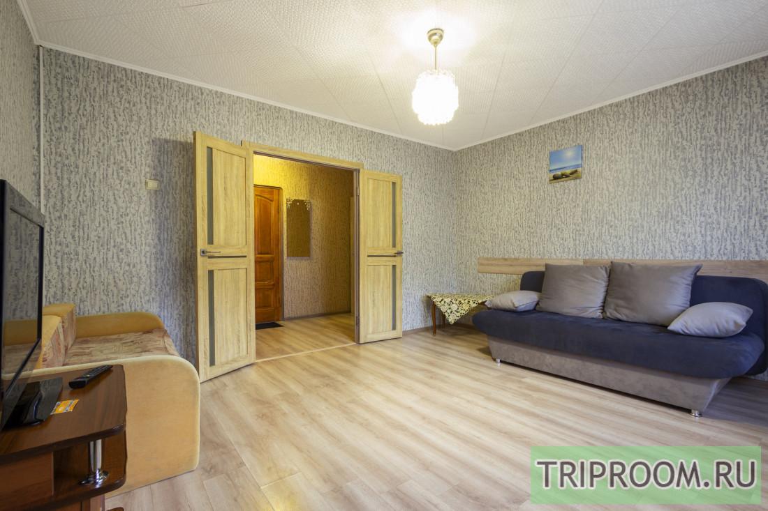2-комнатная квартира посуточно (вариант № 62460), ул. Весны, фото № 2