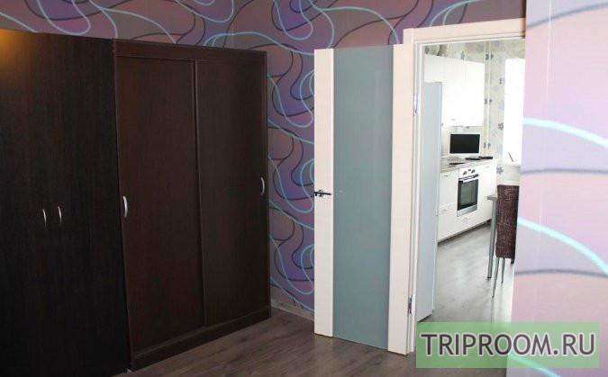 1-комнатная квартира посуточно (вариант № 66929), ул. Восточно-Кругликовская, фото № 10